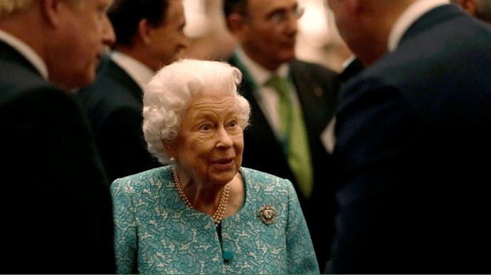 Головні новини четверга і ночі: Єлизавета ІІ, COVID-обмеження