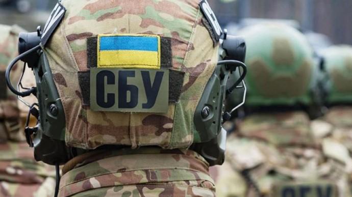 СБУ разоблачила 10 боевиков на Донбассе, в одного нашли схрон с минами    Украинская правда
