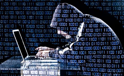 В СБУ розповіли про активність спецслужб РФ та еволюцію кібератак на Україну