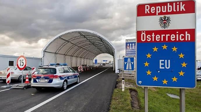 https://img.pravda.com/images/doc/8/0/806dc5e-austria.jpg