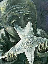 Праздник советского лицемерия
