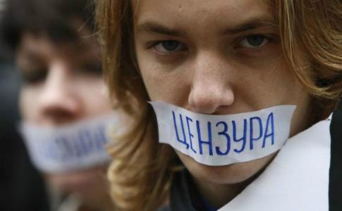 """8314f65 30825538137 3a5014401d z - UA:Первый вслед за """"Схемами"""" ответил Зеленскому: предостерег от цензуры"""