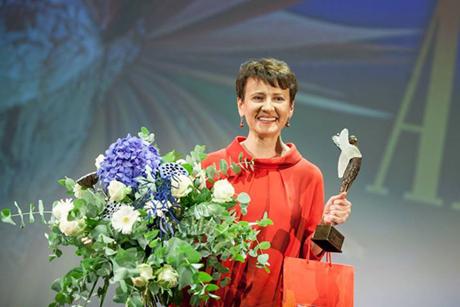 Фото - angelus.com.pl