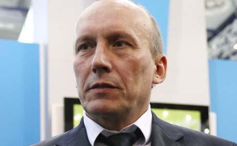Поліція оголосила врозшук народного депутата Бакуліна
