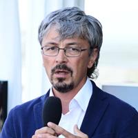 Tkachenko Oleksandr
