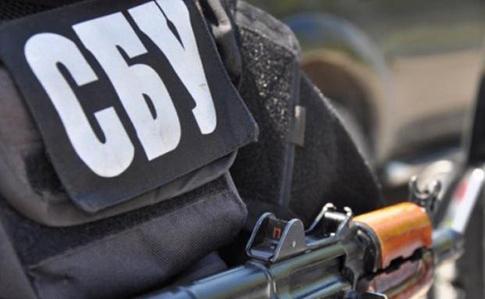 НаЛуганщине врезультате артобстрела погибли двое сотрудников СБУ