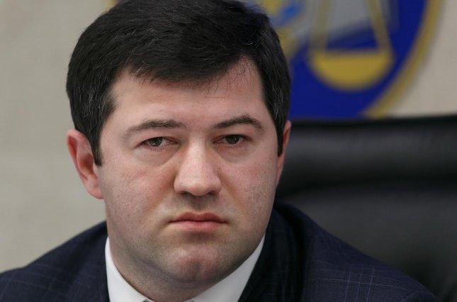 """Суд обязал ДФС выплатить Насиров зарплату """"вынужденный прогул"""""""