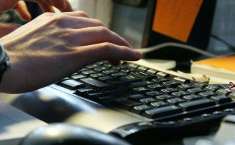 СБУ попередила про можливість нової масштабної кібератаки