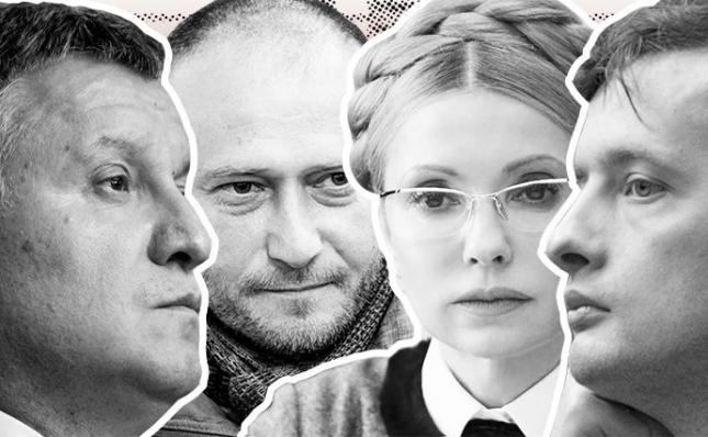 """Результат пошуку зображень за запитом """"10 висновків із санкцій Росії та що відомо про людей зі списку"""""""
