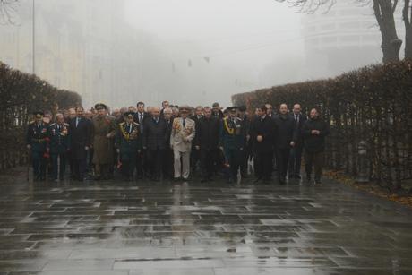 Фото прес-служби Партії регіонів