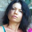 Вікторія Сюмар, ІМІ, для УП