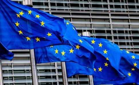РФ має припинити ескалацію конфлікту на Донбасі - Євросоюз