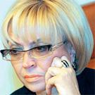 Кужель поняла, почему Королевскую ненавидят в Луганске