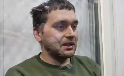 Усправі Бурейко-Варченка новий поворот: відомий блогер Барабошко виходить під заставу