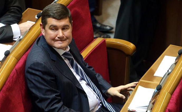 Молдова хоче запросити українських експертів для створення Антикорупційного бюро - Цензор.НЕТ 2168