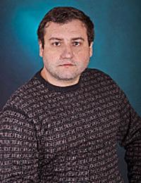 Фото з сайту Білоцерківської міськорганізації ПР