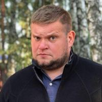 Андрій Клочко