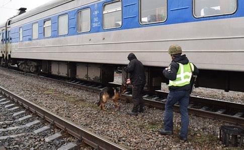 92b5c55 poizd - Через псевдоминера задержали 13 поездов