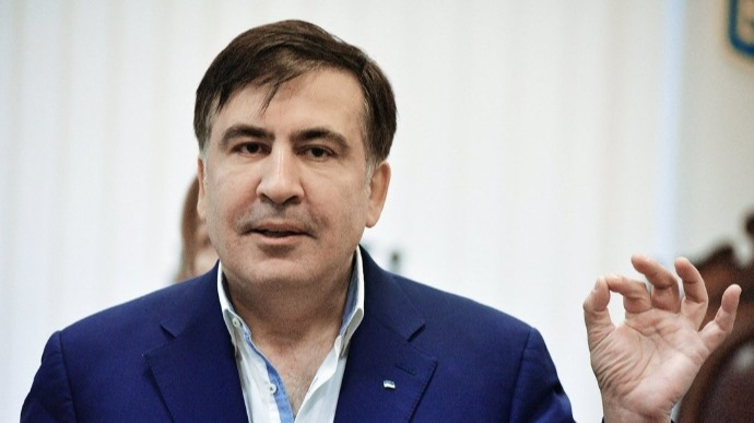 Новости дня.ЕС открыла границы.Туркменистан исчез из