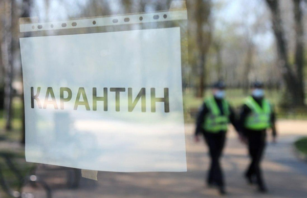 Новости 6 мая: местные выборы состоятся, массовые мероприятия на 8 ...