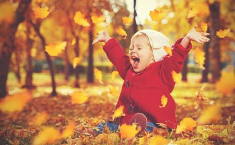 """Результат пошуку зображень за запитом """"фото осінь"""""""
