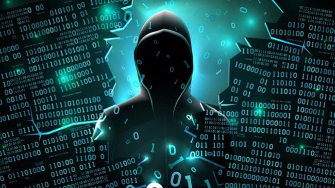 Спецслужбы Британии: Российские хакеры пытаются украсть данные о вакцине от  COVID-19   Украинская правда