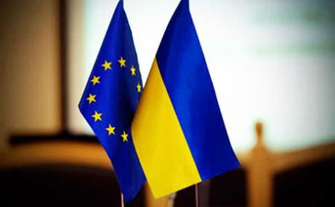 Туск підтвердив, що Європи не може бути без України