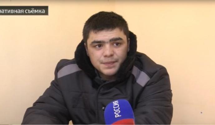 Сеит-Ибраим Зайтуллаев