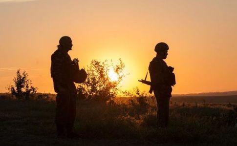 """Результат пошуку зображень за запитом """"Міноборони заявляє, що не занижує кількість смертей військових на Донбасі"""""""
