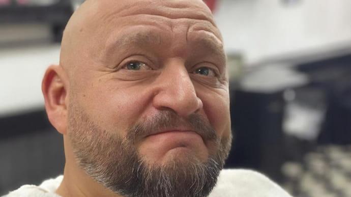 Добкин собрался стать мэром Харькова и пожелал Кернесу выздороветь от  COVID-19 | Украинская правда