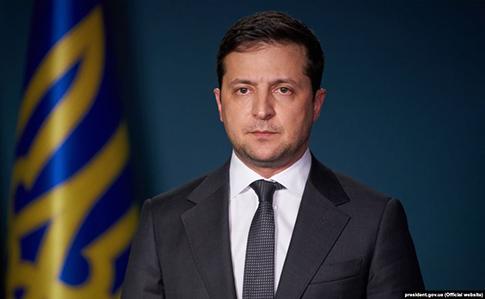 На госаппарат в Украине тратится больше средств, чем на здравоохранение, - Дубилет - Цензор.НЕТ 4698
