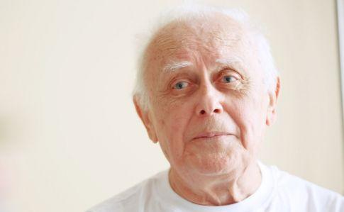 Попкорн (общество, политика) - Том LVI - Страница 64 9cd0103-soloshenko-u