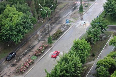 фото - repost.com.ua
