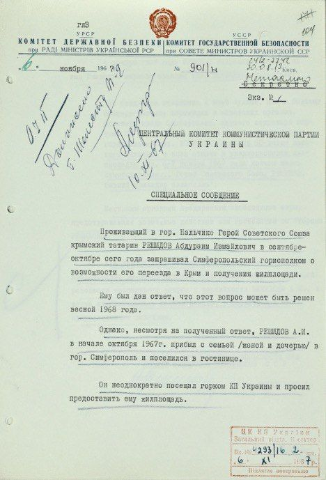 https://img.pravda.com/images/doc/a/2/a2e6e74-krymski-tatary-sbu-1.jpg