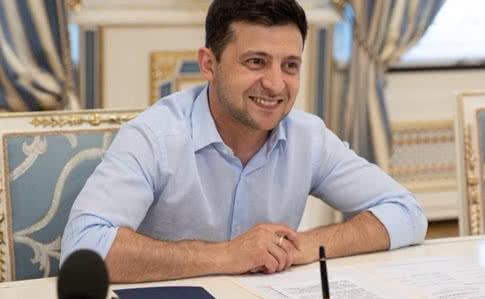 Зеленский обновил структуру аппарата СНБО