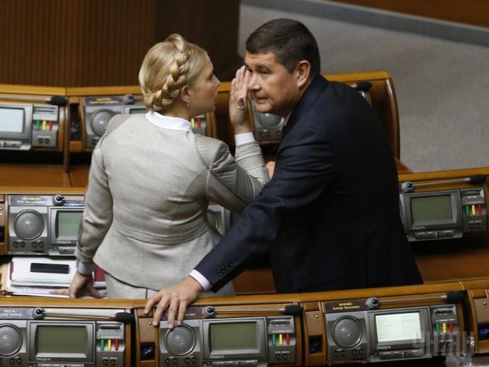Молдова хоче запросити українських експертів для створення Антикорупційного бюро - Цензор.НЕТ 2159