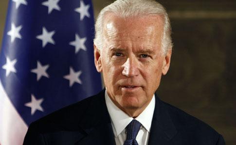 a4e5ff4 biden - Байден потерпел провала на предыдущих выборах в США
