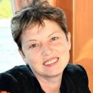 Тетяна Ісаєва, директорка Музею історії жіноцтва, історії жіночого та гендерного руху, для УП