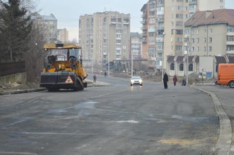 Фото: hfirtka.if.ua