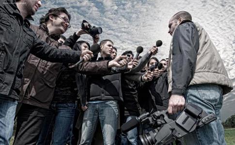 """Результат пошуку зображень за запитом """"свобода преси"""""""