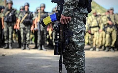 Картинки по запросу военные в ато украина