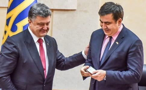 https://img.pravda.com/images/doc/a/8/a88cdbc-485-saakashvili-poroshenko.jpg