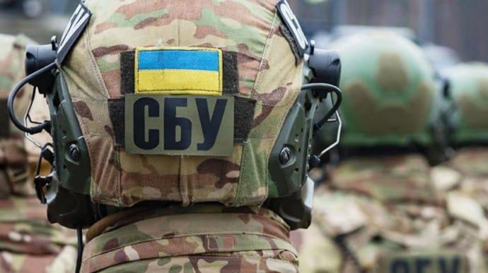 СБУ викрила сепаратистів, які агітували за відродження СРСР