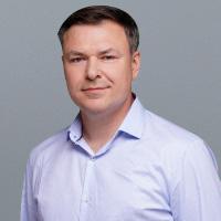 Олександр Завітневич