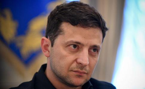 """Міністр МЗС назвав """"формулу Зеленського"""" по Донбасу"""