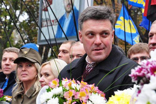 http://img.pravda.com.ua/images/doc/b/2/b217b87-8.jpg