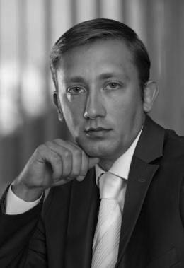 Валерій Токар – новий Курченко?