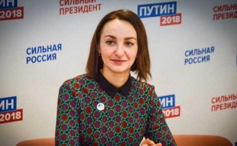 Вгосударстве Украина  осудили натри года условно русского  волонтёра