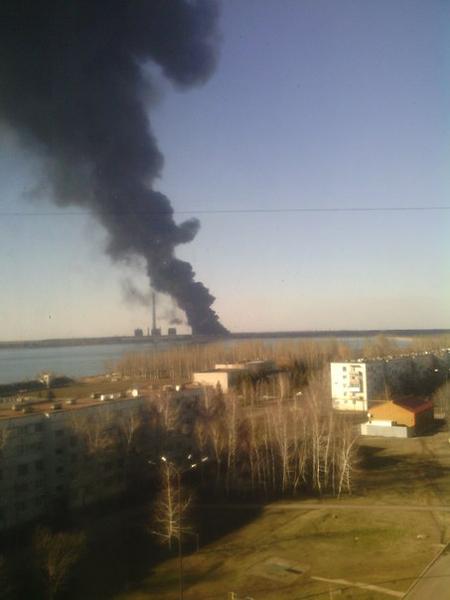 Фото Новини Донбасу