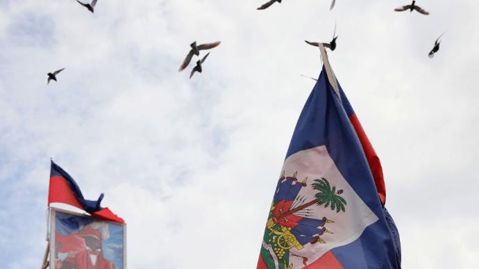 На Ямайці арештували підозрюваного у вбивстві президента Гаїті